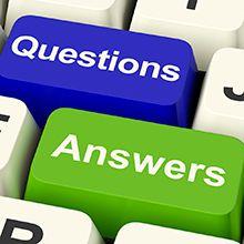 16 Cose che vuoi sapere sulle pulci: domande e risposte