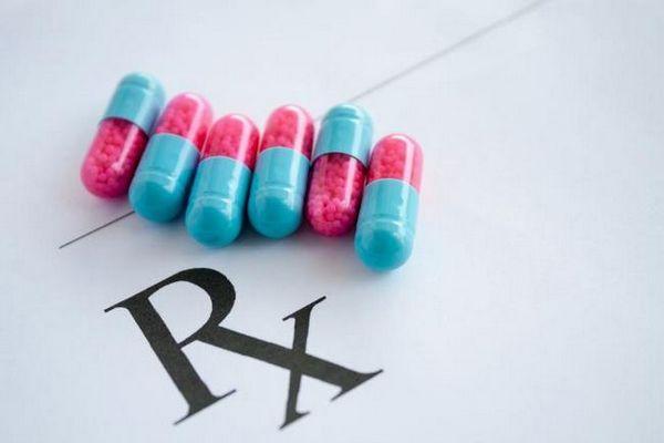 Antibiotici per cani