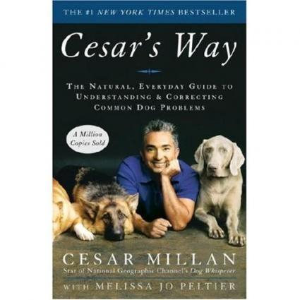 Biografia di Cesar Millan