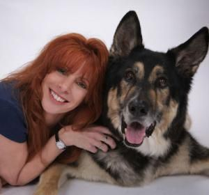 Aiuto per intervistare cani spaventosi