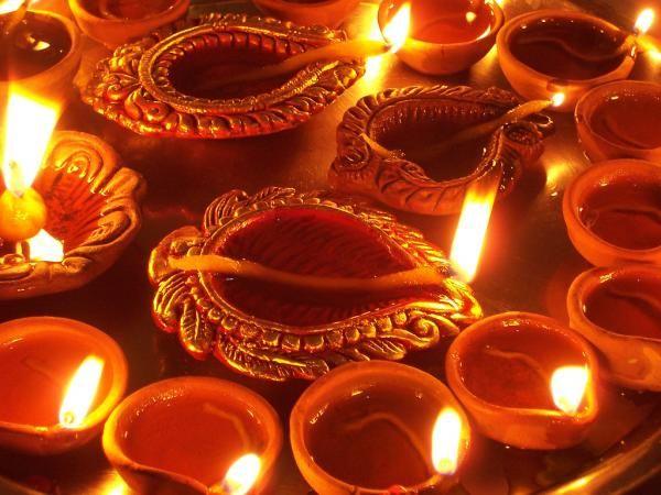 Cos`è il Tihar Festival e come viene celebrato?